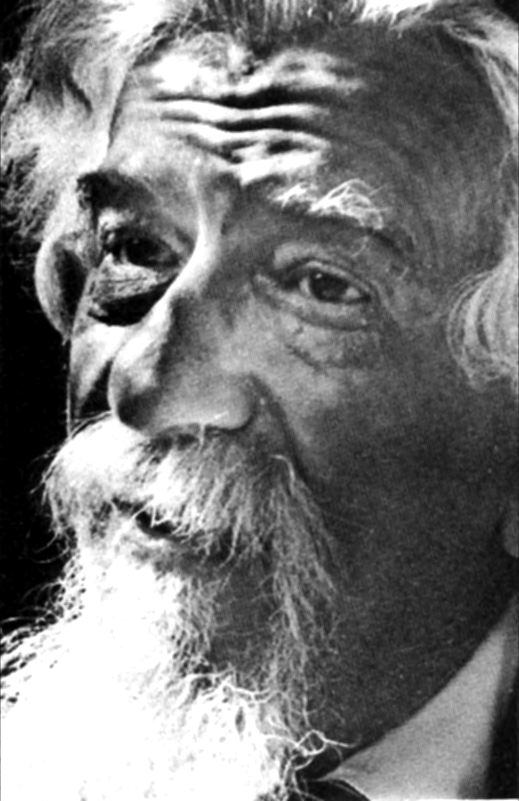 quotes on god. Heschel quotes – God, Man,