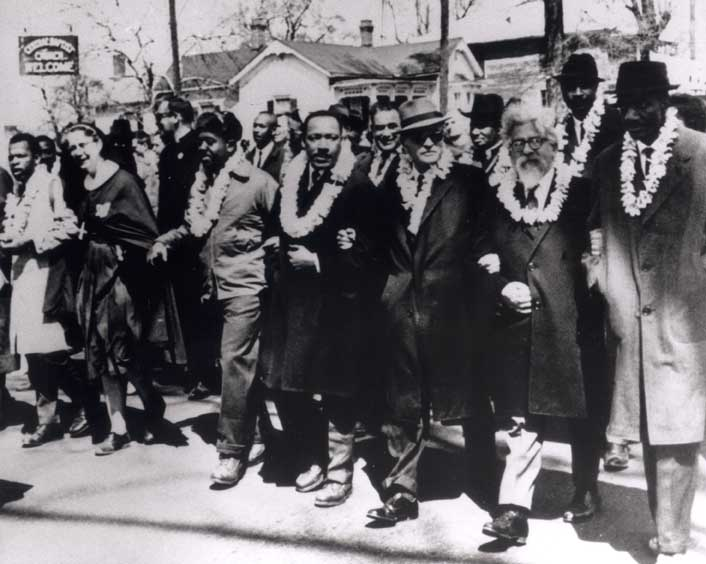 heschel-with-king-selma.jpg