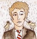 talking_-head-birds-on-shoulder.jpg