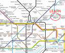 tube_map.png