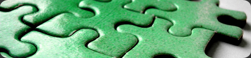 jigsaw-green.jpg