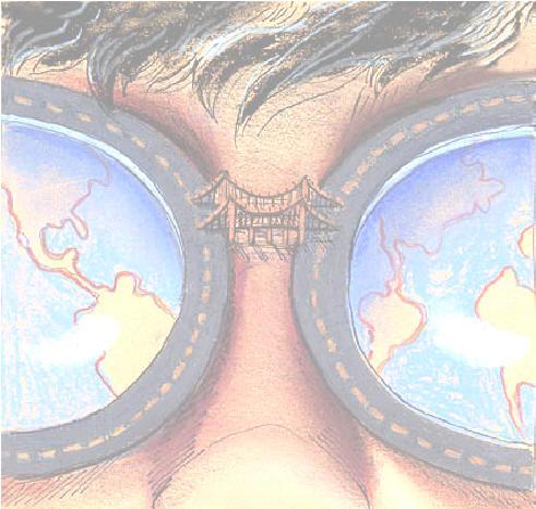 world-in-glasses-view.jpg