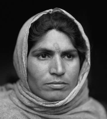afghan-woman.jpg