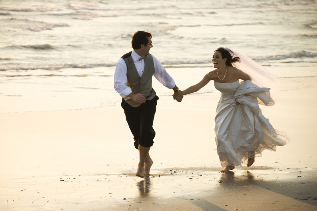 Wedding At The Beach: 301 Moved Permanently