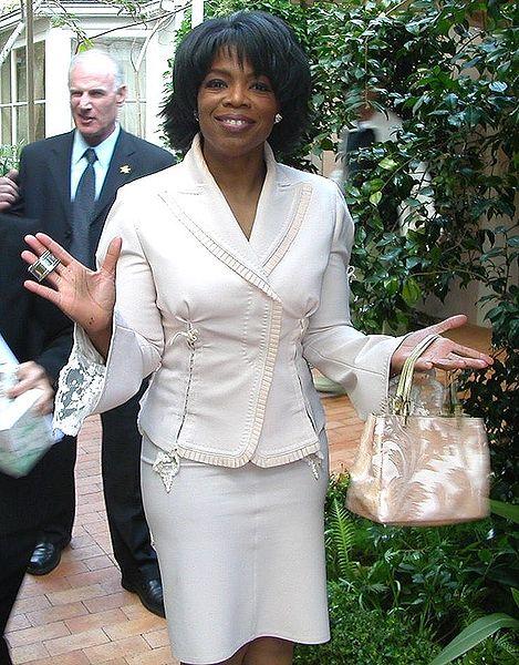 oprah_winfrey-at-50_2004-wikipedia