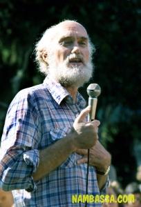 Ram Dass - WikiPedia