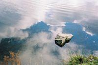 waterskyrock