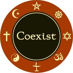 coexist-perennial-philsoophy-inter-faith1