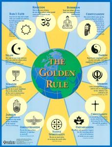 goldenrule-poster