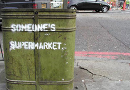 someones-supermarket