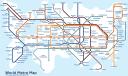 WORLD-METRO-MAP-2005