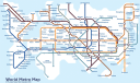 WORLD-METRO-MAP-2005