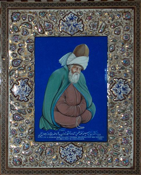 Rumi-turkish-book-wikipedia