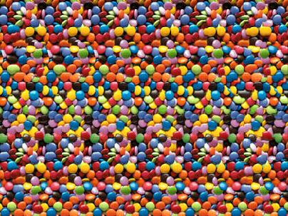 Smarties-3d-magic-jpg