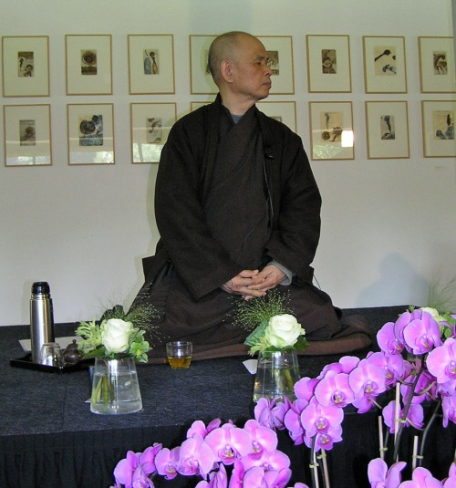 Thich_nhat_hanh-netherlands-wi