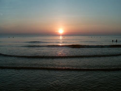 Sun_rise_at_cualo