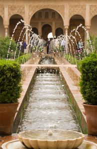 Alhambra_Generalife_fountains (1)