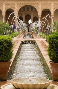 Alhambra_Generalife_fountains (1)