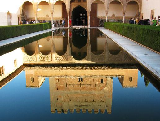 alhambra-reflections-2.jpg