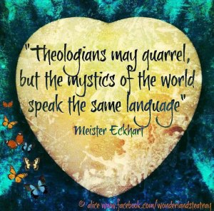 mystics - theologians-may-quarrel