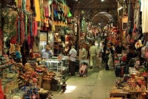 Grand-Bazaar_Shop