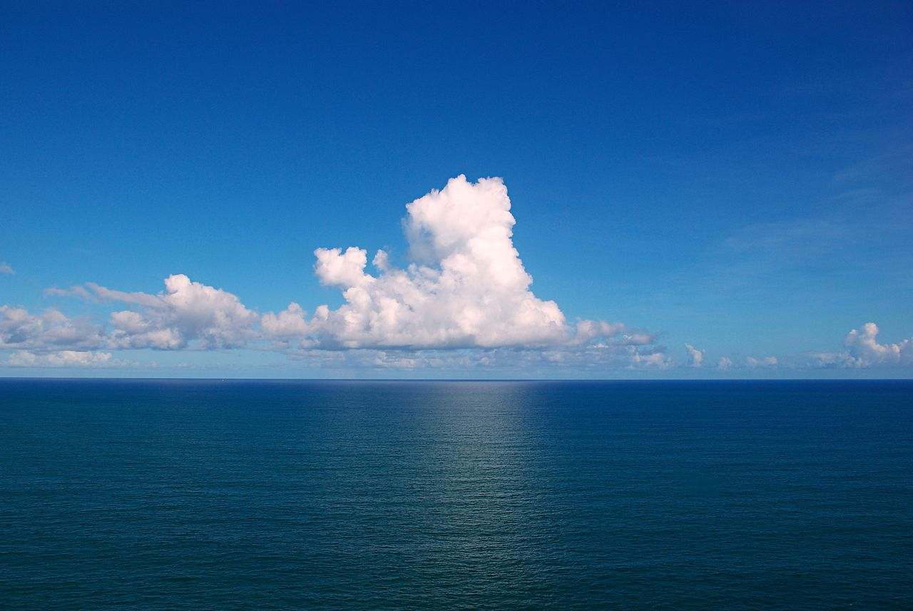 1280px-clouds_over_the_atlantic_ocean