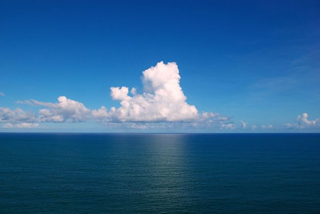 1280px-Clouds_over_the_Atlantic_Ocean.jpg